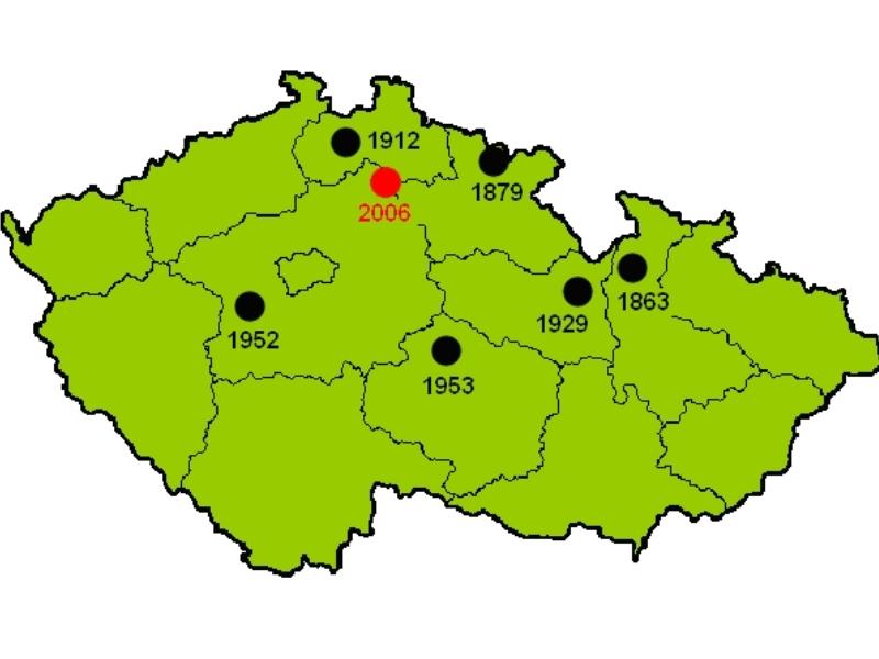 20101026b