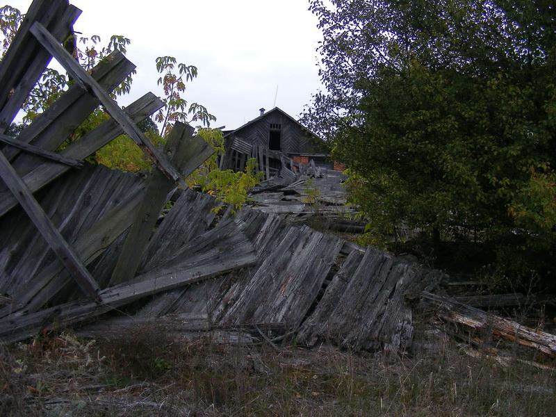 20101203e