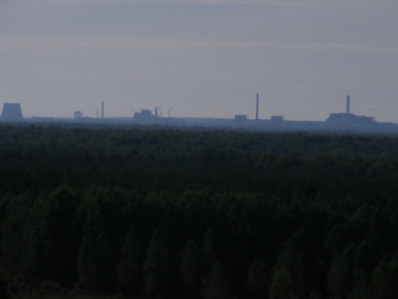 20101203i