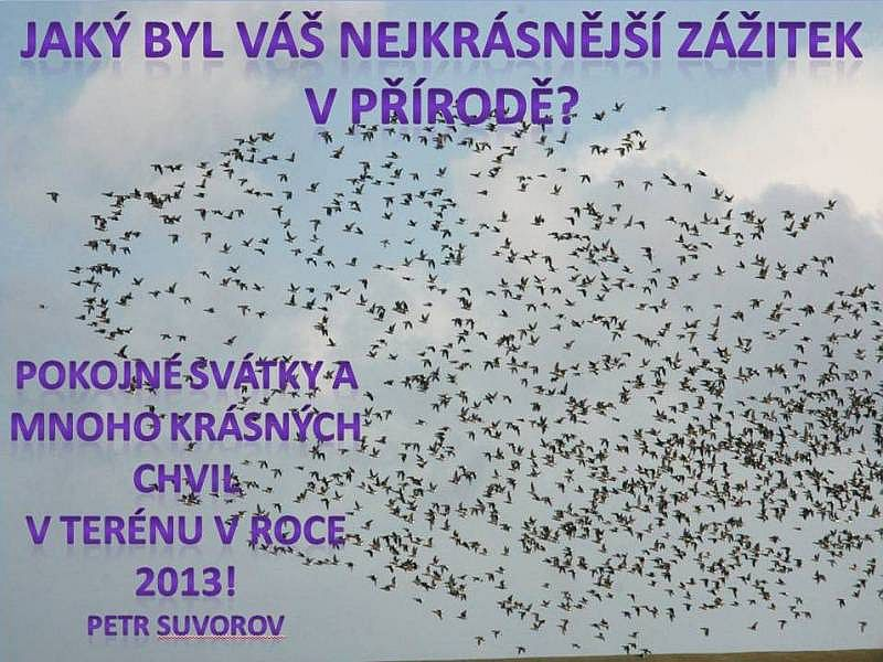 20121227o