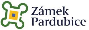 1-Zamek-Pardubice-basic (Page 1)