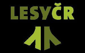 LESY-CR-vetical1