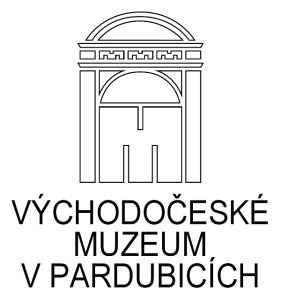 VCM_logo_BLACKLINE_dole (Page 1)