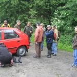 VVT_2009