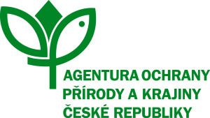 logo_zel