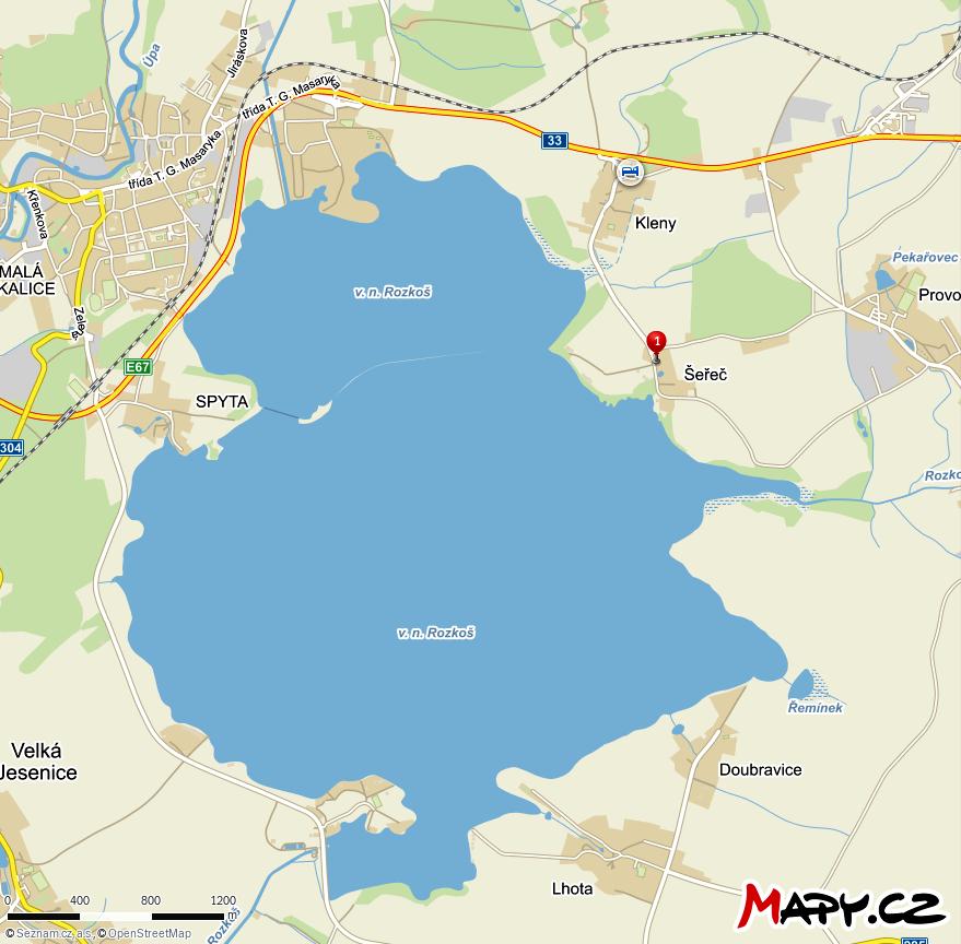 mapa-šeřeč