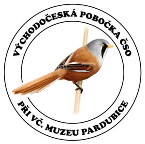 pobocka logo