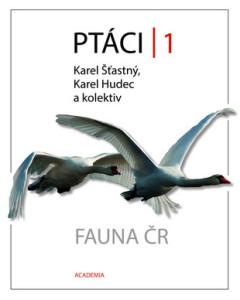 obalka-ptaci-def1.indd